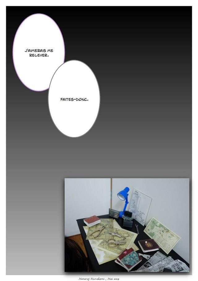 [Calligraphe] Questions le 03/07/19 - Page 10 E5ba4360bcb4dd886b9c