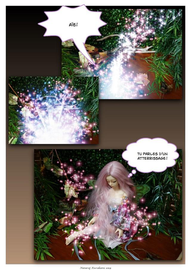 [Calligraphe] Fleur de prunier p.5 Le 23/04/19 0abdd6dcfbc20fac2c1c