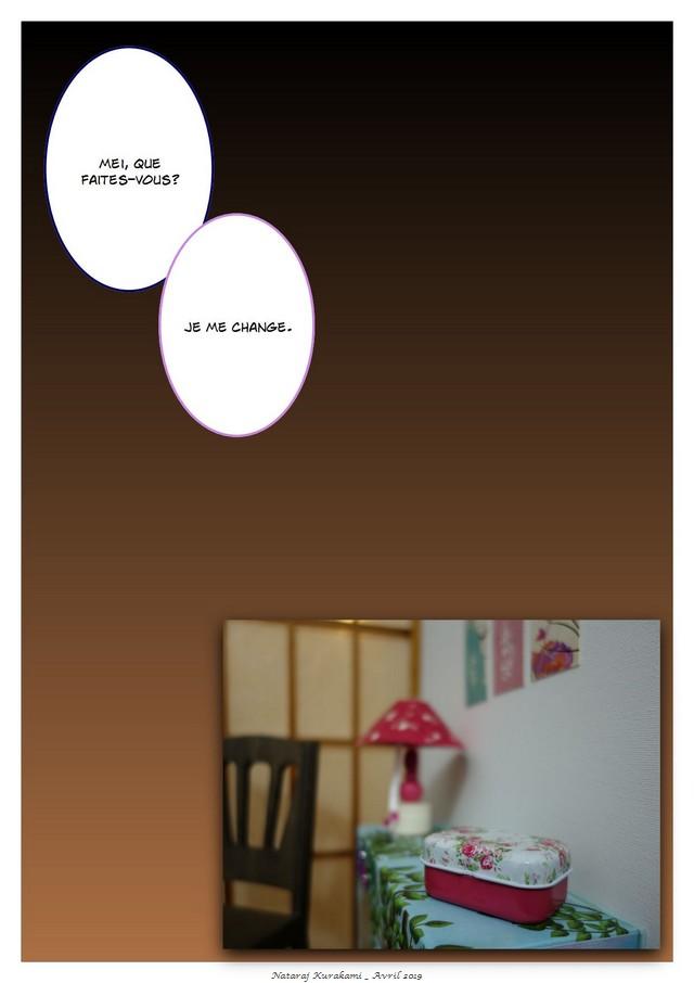 [Calligraphe] Au delà du temps [Fin] le 22/05/19 - Page 3 Cf2d812e3bb41b36bb8e