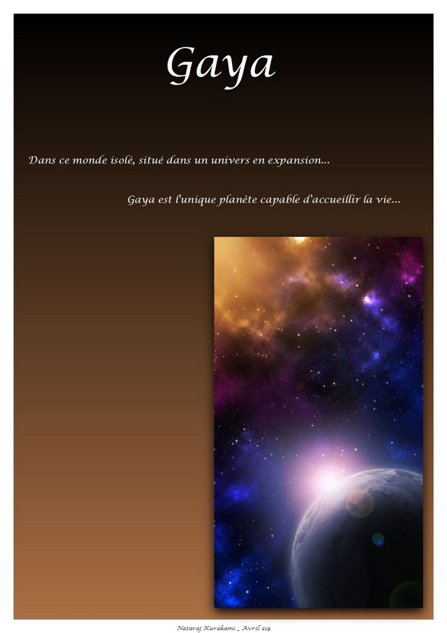 [Calligraphe] Au delà du temps [Fin] le 22/05/19 - Page 5 18092c20fc9595a627c5