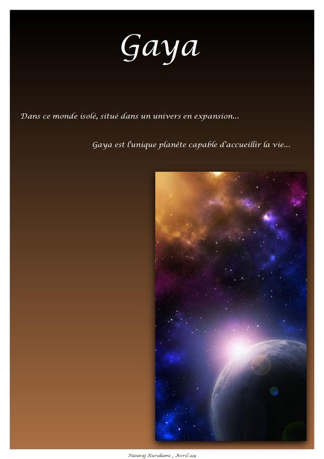 [Calligraphe] Questions le 03/07/19 - Page 5 18092c20fc9595a627c5