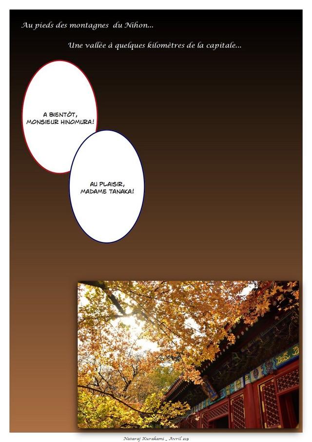 [Calligraphe] Au delà du temps [Fin] le 22/05/19 - Page 5 8edb1e63b3197de4b8a5