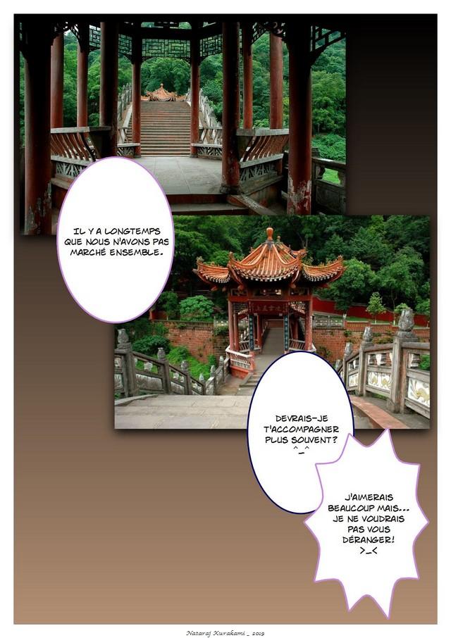 [Calligraphe] Questions le 03/07/19 - Page 6 0723d159ec0af75532ac