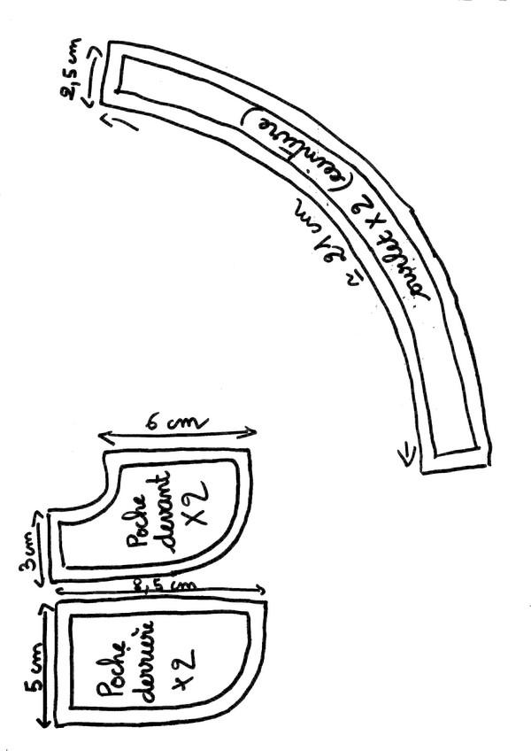 [Zéro pointé en couture] Yukata MSD Tuto,patron,photos p.6-7 - Page 4 Deb829cb9e034fe9d27f