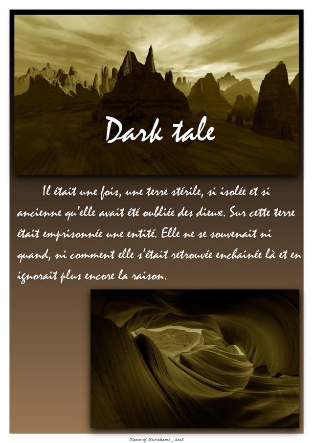 [Dark Tale] Complet - Page 2 F76e546554ec5f65c701