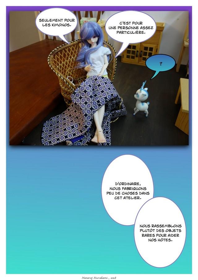 [Dark Tale] Complet - Page 10 Bdd9add57e2f9717f979