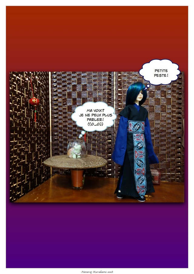 [Dark Tale] Complet - Page 10 F81aab6f56b3cd766fe6