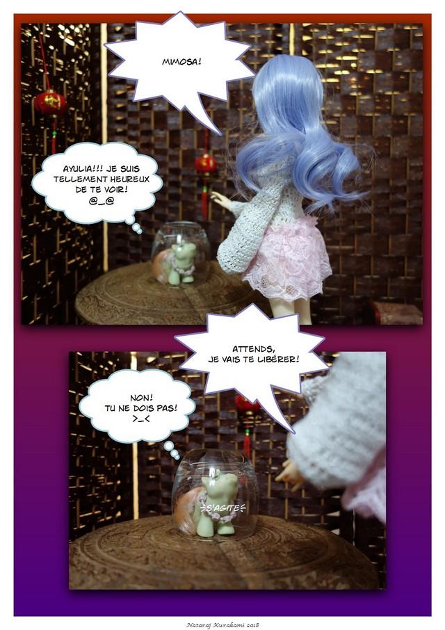 [Dark Tale] Complet - Page 10 30e0e0f0e09d3edceaa0