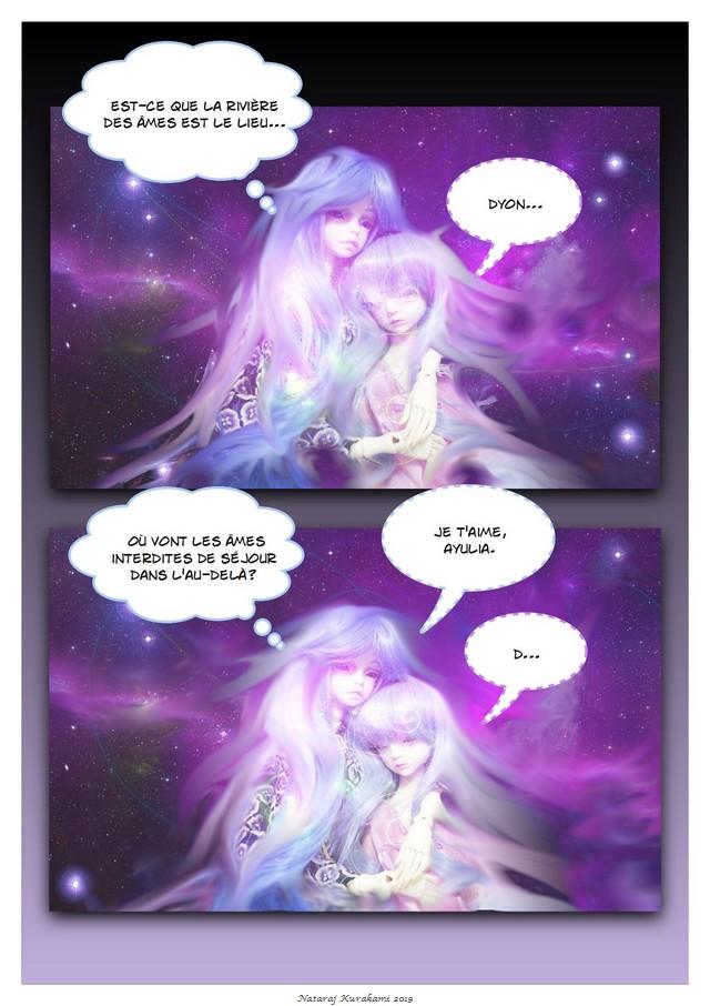 [Dark Tale] Complet - Page 17 0f995576c6ddbdda09d4