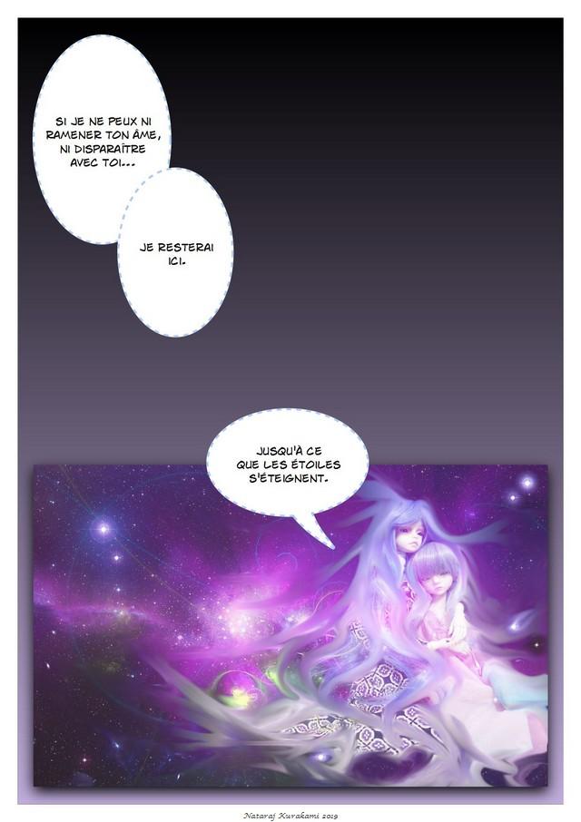 [Dark Tale] Complet - Page 17 70f071b7271e9ef2111f