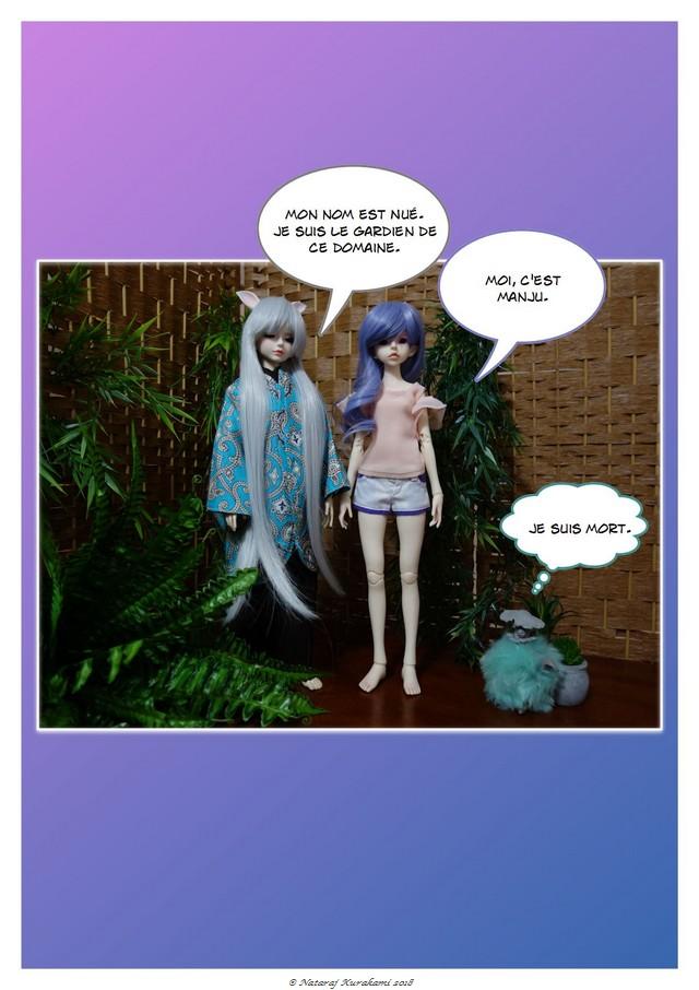 [Dark Tale] Complet - Page 4 C28e1f87897c2babee9e