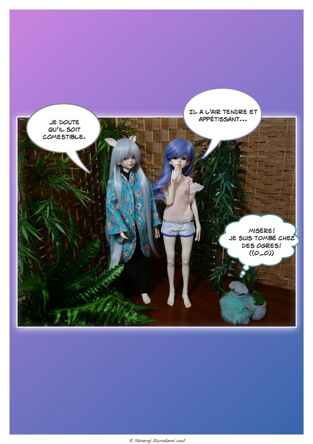 [Dark Tale] Complet - Page 4 6b2ff38f6e2ec8a2b8ac