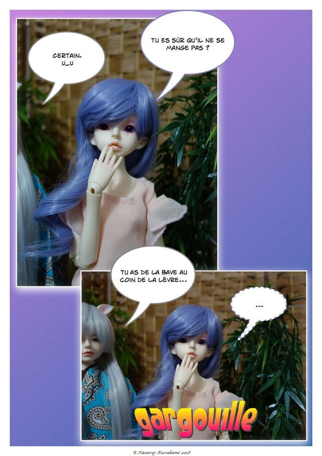 [Dark Tale] Complet - Page 4 Dcd0779b3cd44bbd3f03