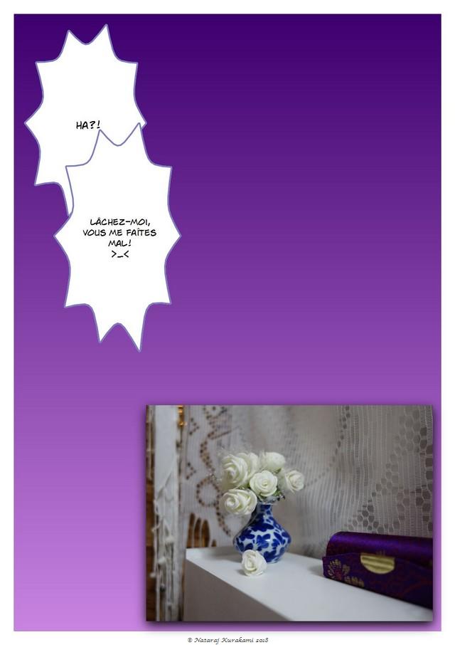 [Dark Tale] Complet - Page 6 72489437175641b15c7b