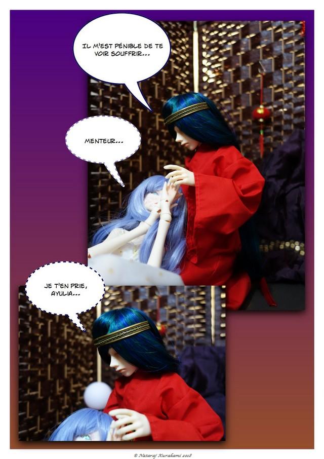 [Dark Tale] Complet - Page 2 165db2d8d01bb776fb08