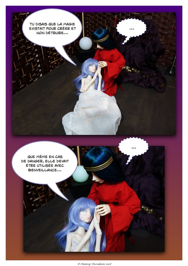 [Dark Tale] Complet - Page 2 Fa381e8189875588a0d5