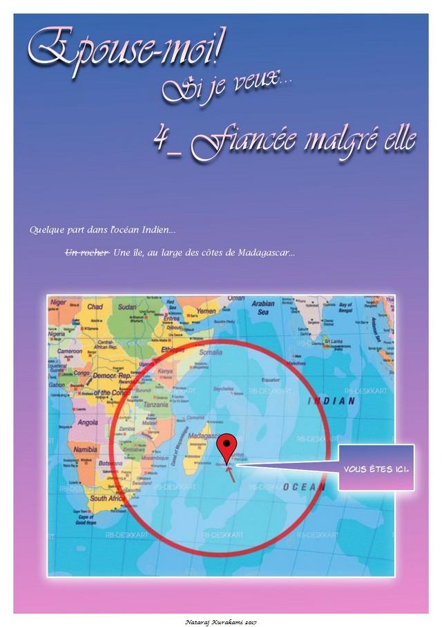[Épouse-moi] Just married p.13  du 29/11/17 - Page 4 74ef048444c0dd91d716