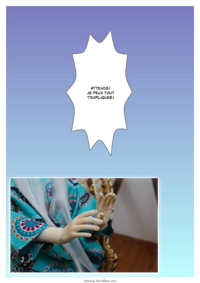 [Épouse-moi] Just married p.13  du 29/11/17 - Page 6 Bb2f83d989b451b9d8b3