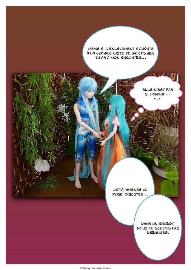 [Épouse-moi] Just married p.13  du 29/11/17 - Page 12 8cc7ae9cd9179b780d9d