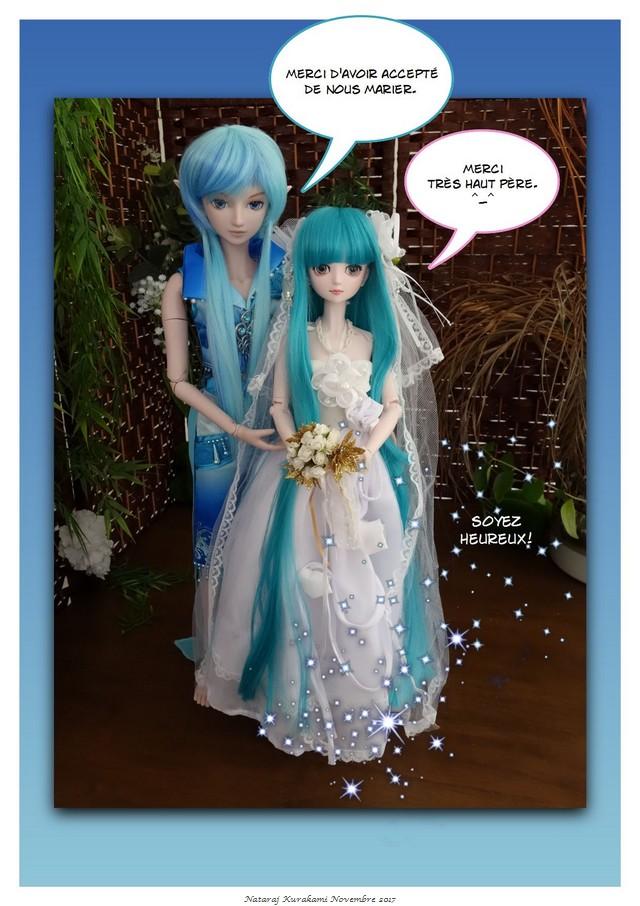 [Épouse-moi] Just married p.13  du 29/11/17 - Page 12 9a4720850bce992b4599