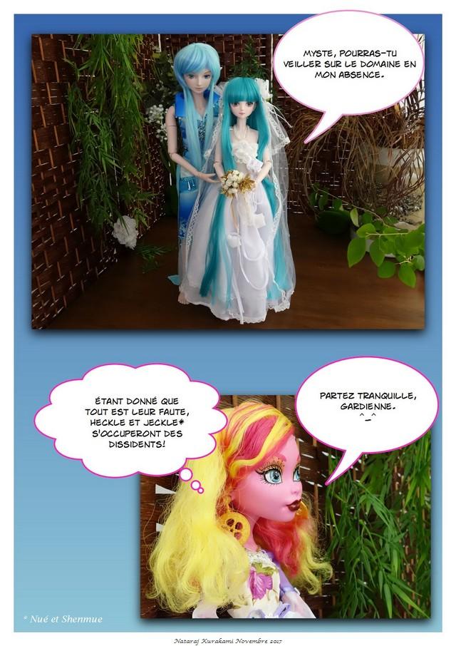 [Épouse-moi] Just married p.13  du 29/11/17 - Page 13 44fb47fe869c1dfbb6df
