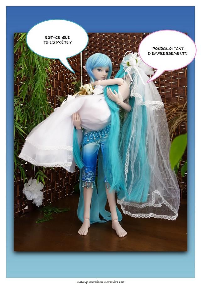 [Épouse-moi] Just married p.13  du 29/11/17 - Page 13 4894847022c27872d748