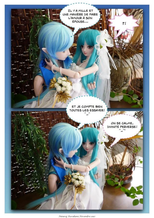[Épouse-moi] Just married p.13  du 29/11/17 - Page 13 7dff7021e3730230470f