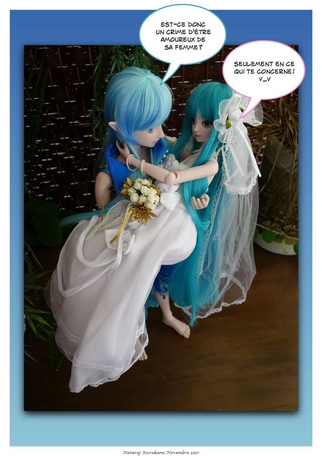 [Épouse-moi] Just married p.13  du 29/11/17 - Page 13 9e25cf146ebf1a8e06fb