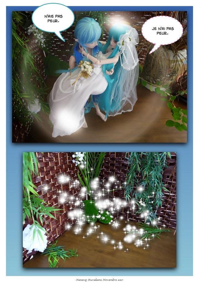 [Épouse-moi] Just married p.13  du 29/11/17 - Page 13 393de306f59094bb1f91