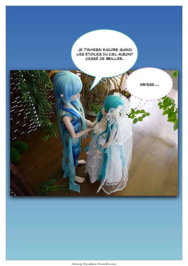 [Épouse-moi] Just married p.13  du 29/11/17 - Page 12 8d581c1de51e8b6b8df7