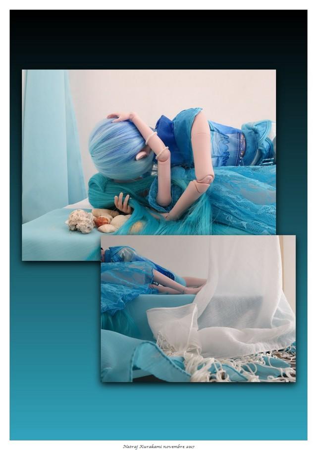 [Épouse-moi] Just married p.13  du 29/11/17 - Page 13 7782ea37941a2a15b4b2