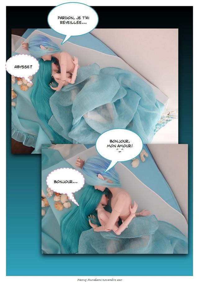 [Épouse-moi] Just married p.13  du 29/11/17 - Page 13 071349d5a76d431aa40d