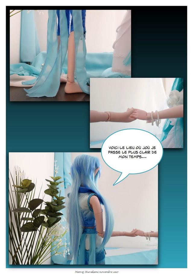 [Épouse-moi] Just married p.13  du 29/11/17 - Page 13 Afd939548919cd50da6e