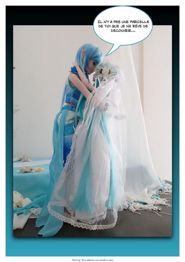 [Épouse-moi] Just married p.13  du 29/11/17 - Page 13 F3dcc04388fc08b3d3d5
