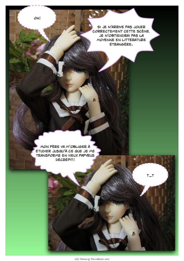 [Ai no Koi][1/2] Des milliers de baisers en automne - Page 3 5fdddfdff34088d2add8