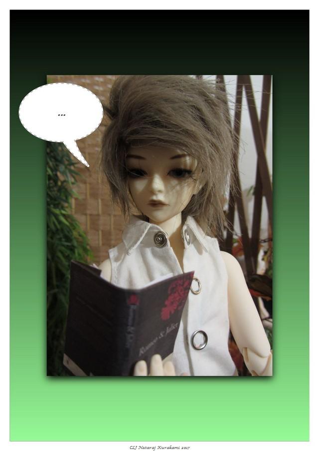 [Ai no Koi][1/2] Des milliers de baisers en automne - Page 3 68000bb65bc0975acb8a