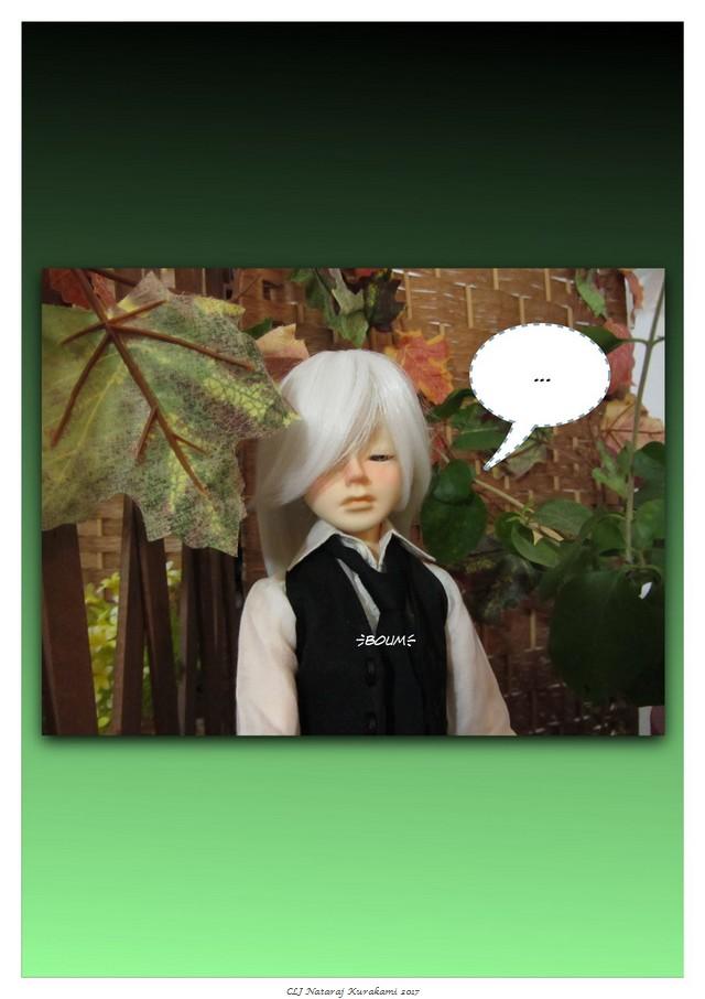 [Ai no Koi][1/2] Des milliers de baisers en automne - Page 3 6201ee21dfbeb10a0101