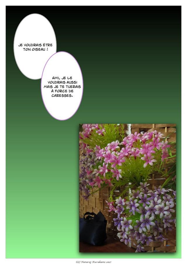 [Ai no Koi][1/2] Des milliers de baisers en automne - Page 3 C0cdf5efee5d75754147