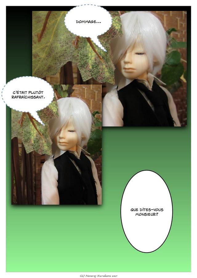 [Ai no Koi][1/2] Des milliers de baisers en automne - Page 3 C2be323e43de451e437a