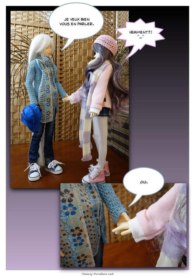[Ai no Koi][1/2] Des milliers de baisers en automne - Page 48 Da59515957555717a51c