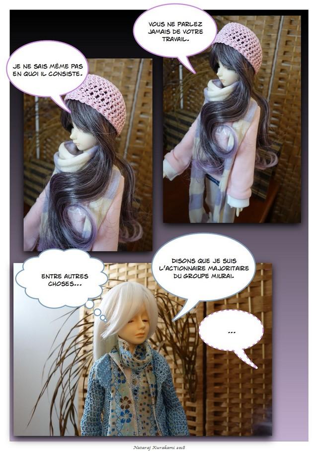 [Ai no Koi][1/2] Des milliers de baisers en automne - Page 48 A6b98ee1589ac38886a9