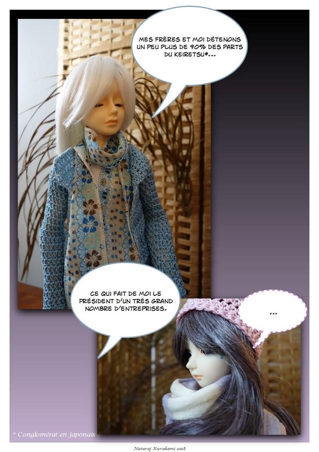[Ai no Koi][1/2] Des milliers de baisers en automne - Page 48 4c89534d58b9196bb8b8