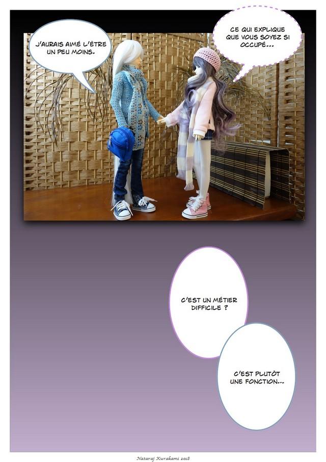 [Ai no Koi][1/2] Des milliers de baisers en automne - Page 48 655f55c755c5e5655675
