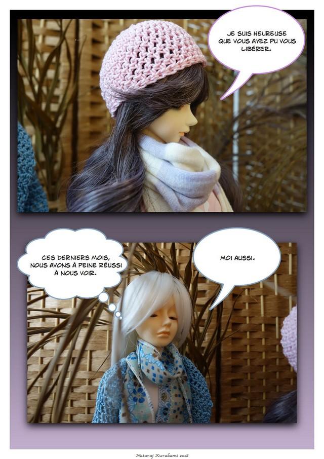 [Ai no Koi][1/2] Des milliers de baisers en automne - Page 48 1278982cc5cb5c58c293