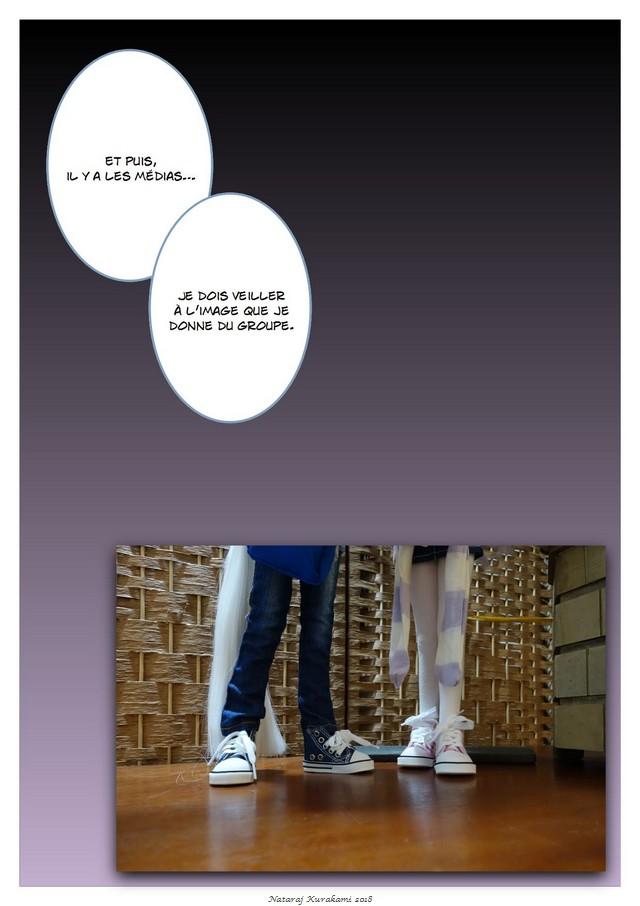 [Ai no Koi][1/2] Des milliers de baisers en automne - Page 48 731529b79457415597b9