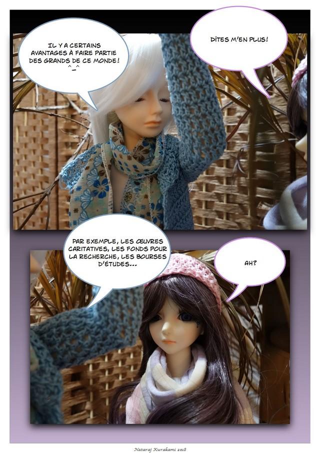 [Ai no Koi][1/2] Des milliers de baisers en automne - Page 48 84daaa4cacda4d3ae4dd