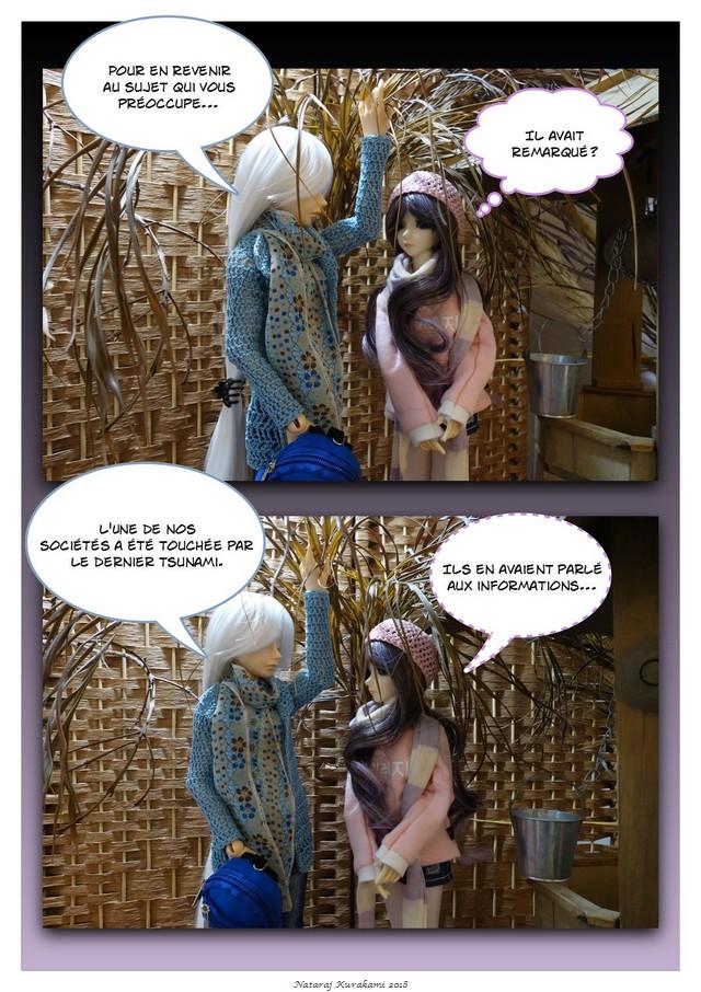 [Ai no Koi][1/2] Des milliers de baisers en automne - Page 48 3411593636fd30ba9f17