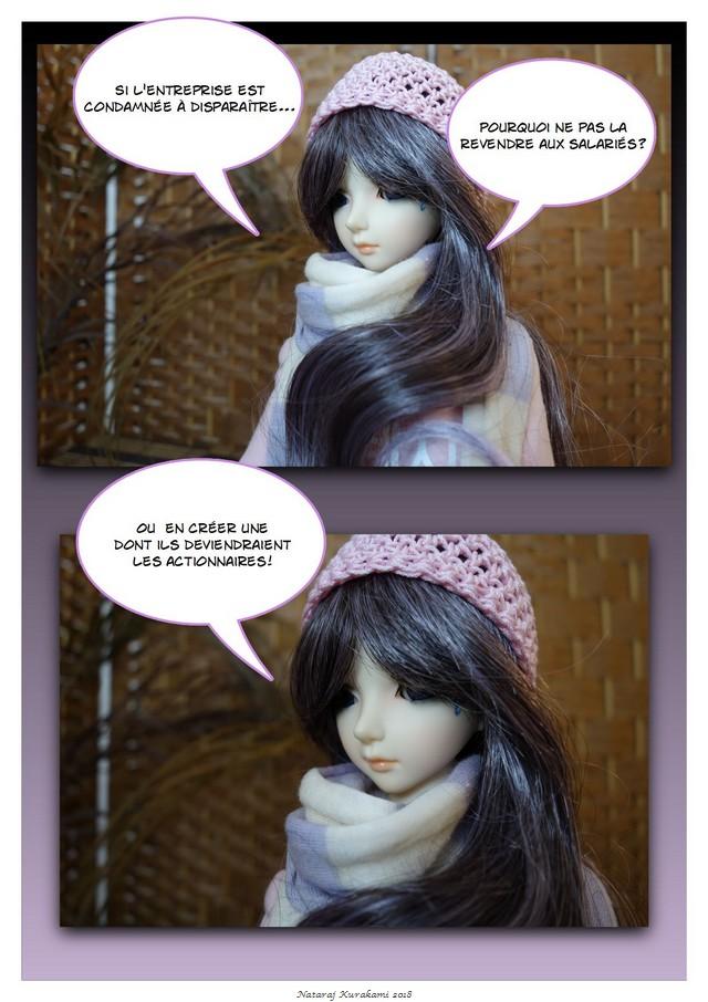 [Ai no Koi][1/2] Des milliers de baisers en automne - Page 48 8f75894e472d94200ee0