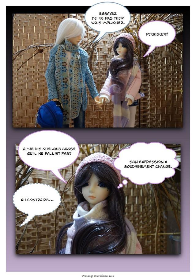 [Ai no Koi][1/2] Des milliers de baisers en automne - Page 48 0a11c8287d54114fbba0