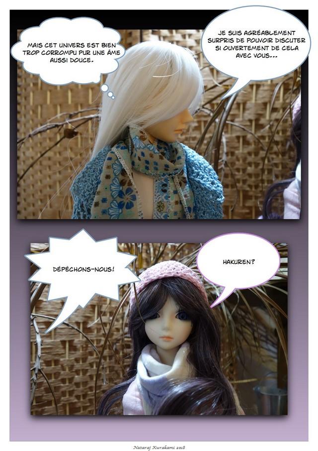 [Ai no Koi][1/2] Des milliers de baisers en automne - Page 48 E08fc375572b157209ac
